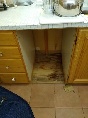 食器洗浄機、食器洗浄機交換工事、ミーレからボッシュ、Bosch,miele